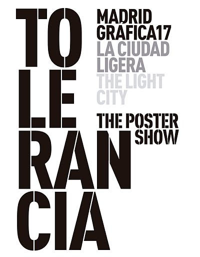 Madrid Grafica 17