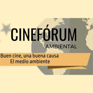 I Cinefórum ambiental